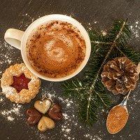 image https://hrubys-wuppertal.de/wp-content/uploads/2019/10/hot-chocolate-1782623_640-e1571234606491.jpg